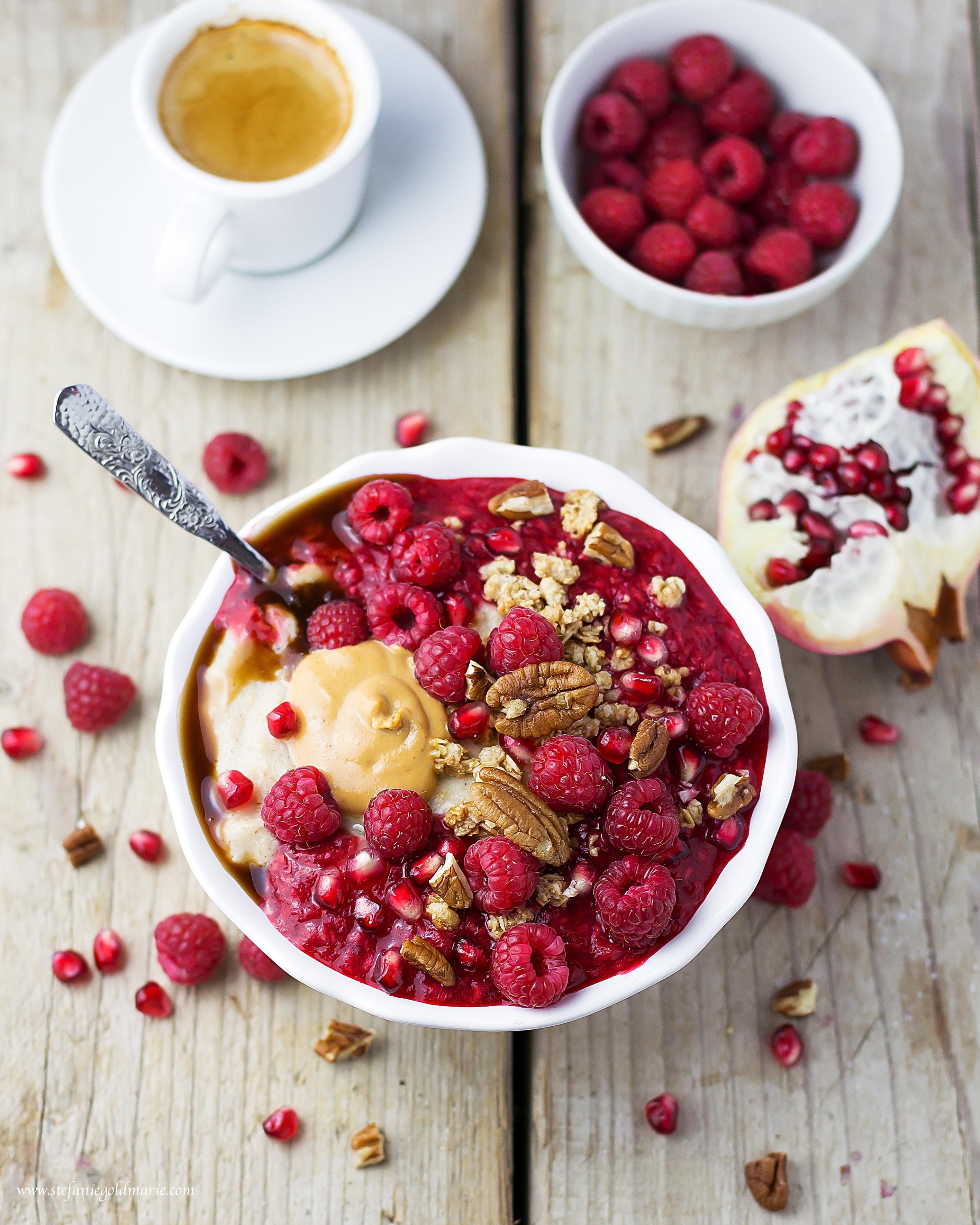 hazelnut oats (1 von 1) Kopie