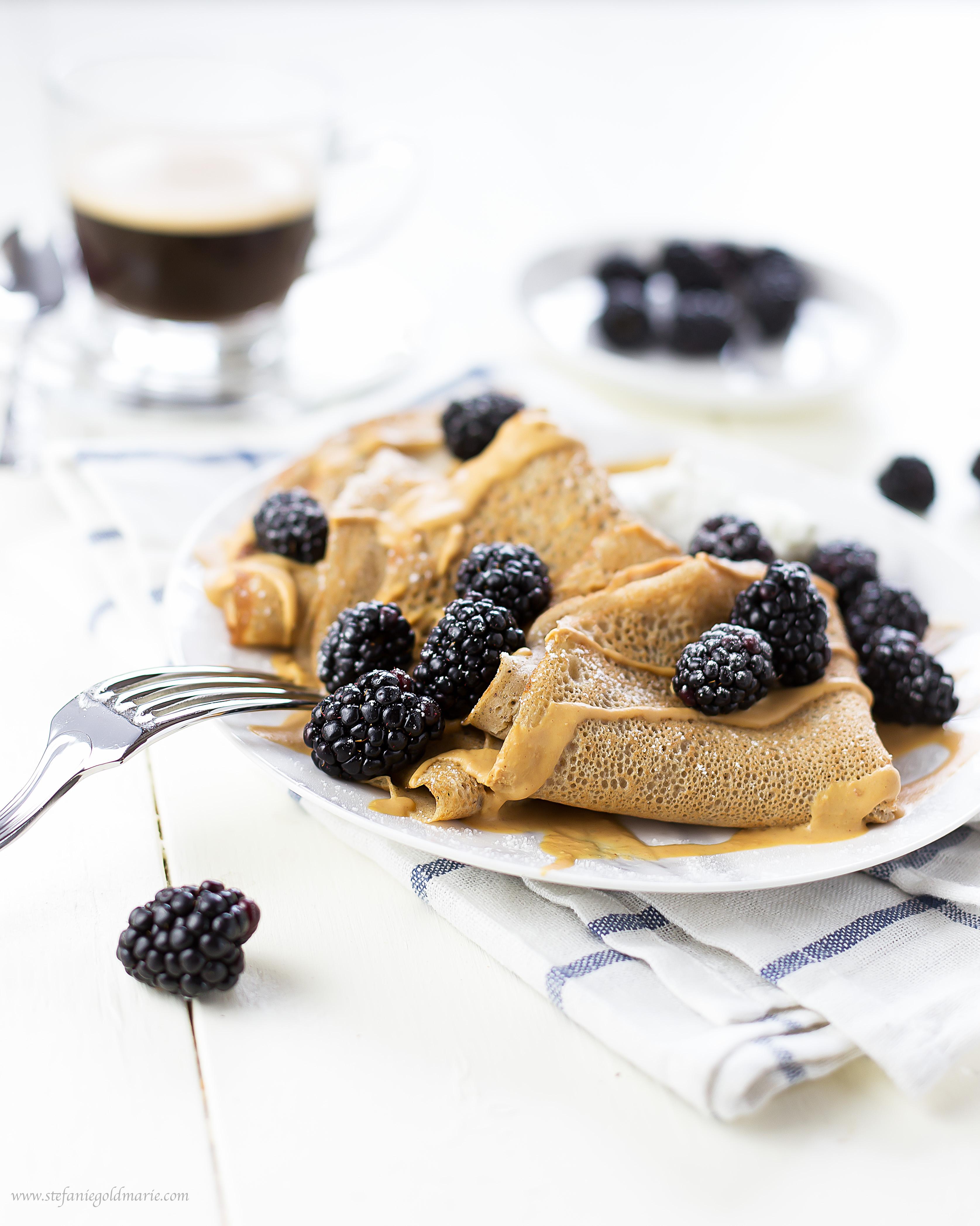 Buckwheat Crepes (1 von 1)-3