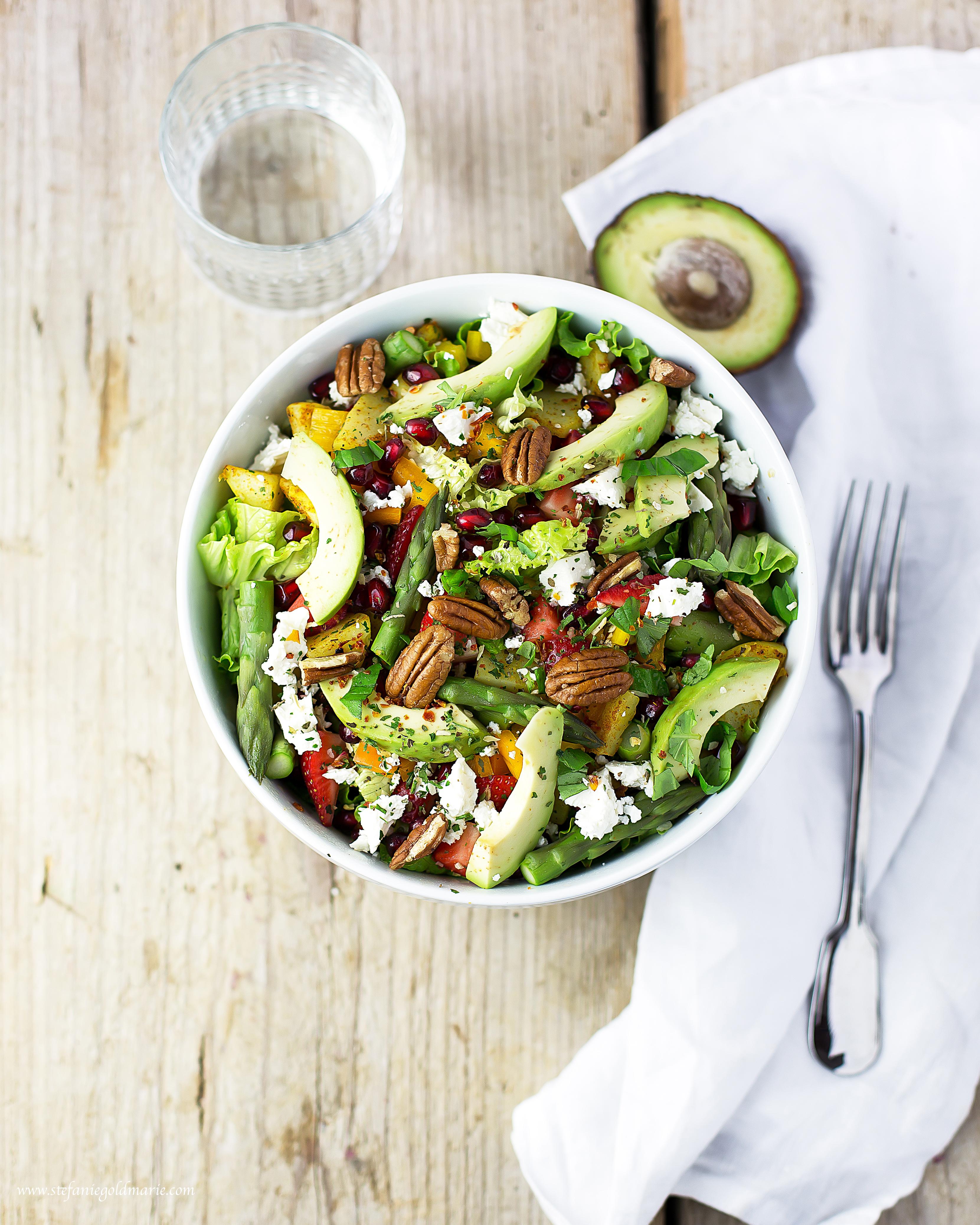 Potato Asparagus Salad (1 von 1) Kopie