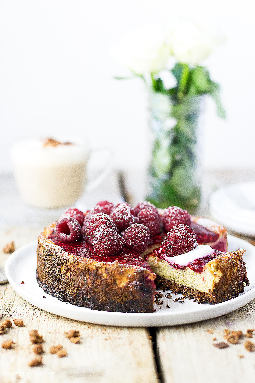 Raspberry Vanilla Cake (1 von 1)-2 Kopie