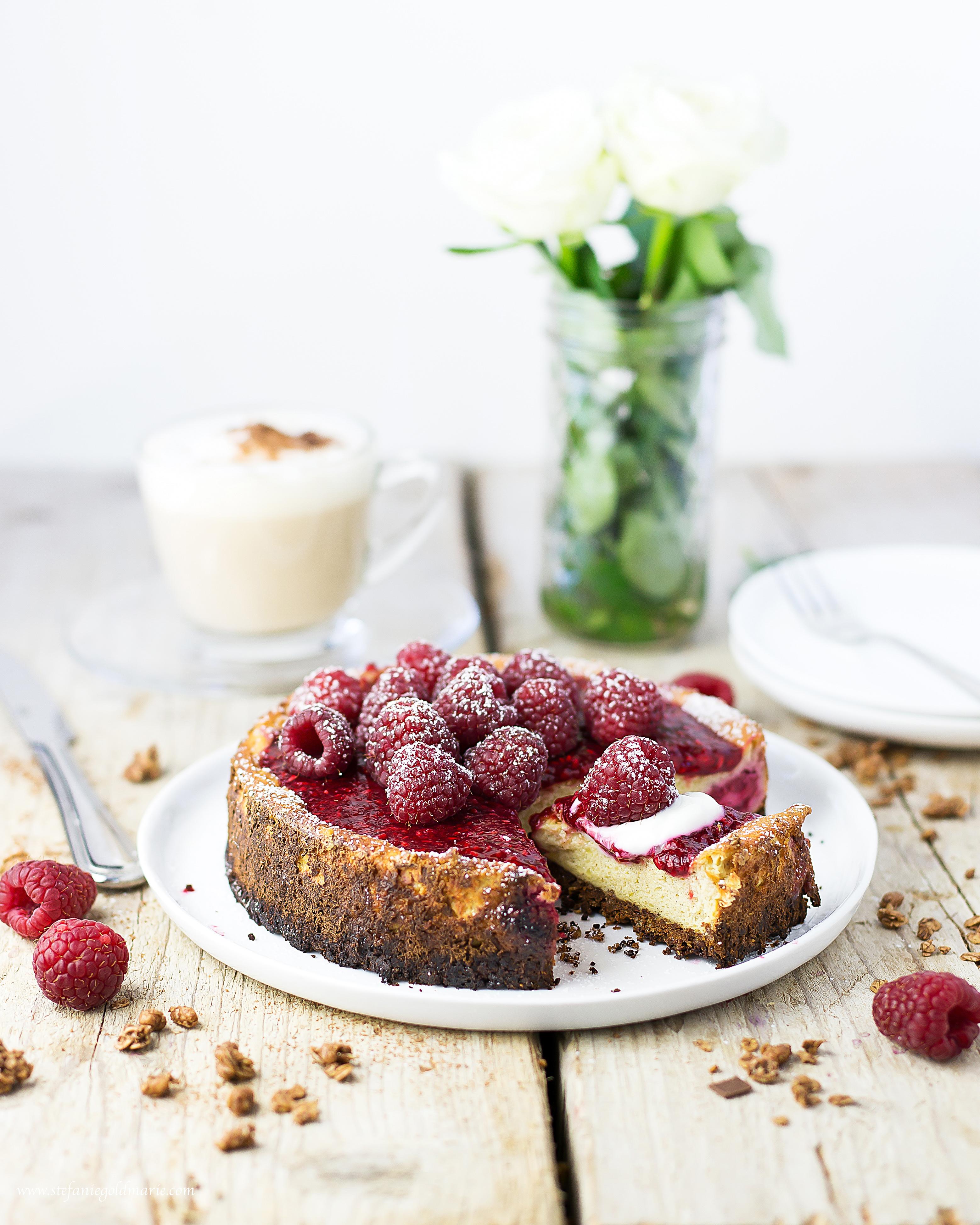 Raspberry Vanilla Cake (1 von 1)-3 Kopie
